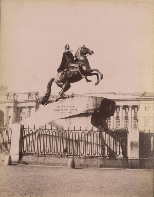 Sankt-Peterburg-fotoalbom-Zhan-Batist-Avanzo_3.jpg