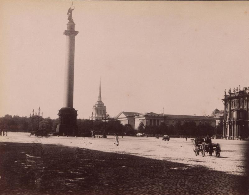 Sankt-Peterburg-fotoalbom-Zhan-Batist-Avanzo_5.jpg