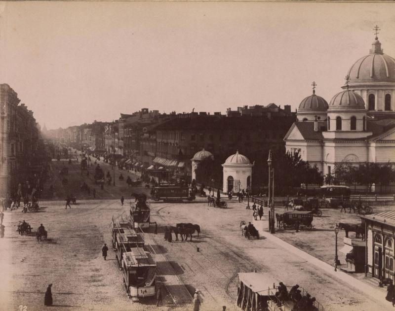Sankt-Peterburg-fotoalbom-Zhan-Batist-Avanzo_8.jpg