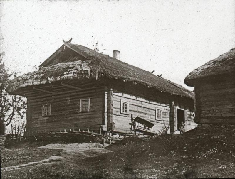 dorevolyutsionnye-fotografii-Rossiyskoy-Imperii_10.jpg