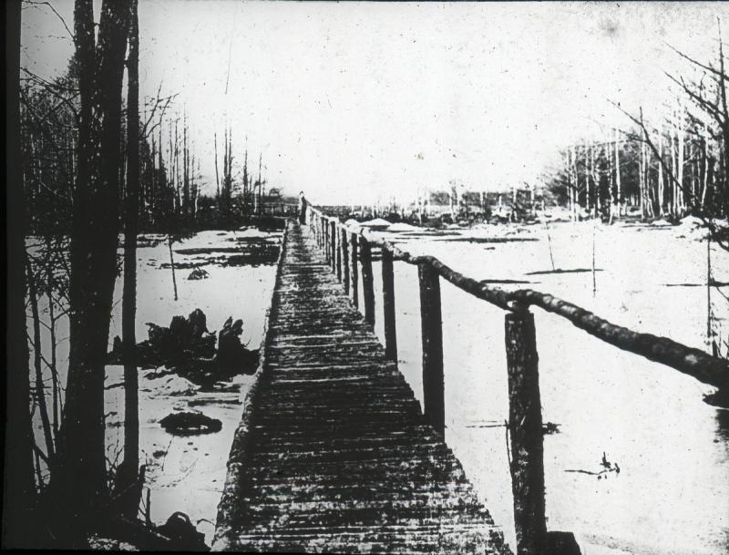 dorevolyutsionnye-fotografii-Rossiyskoy-Imperii_6.jpg