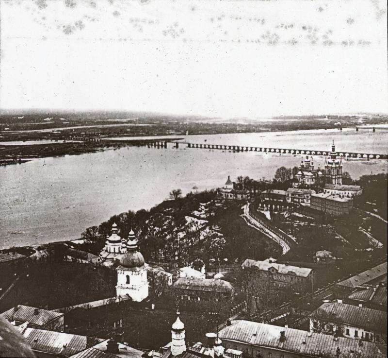 dorevolyutsionnye-fotografii-Rossiyskoy-Imperii_7.jpg