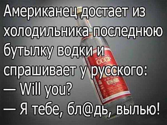 f4ea0af43ab70822f60fbcd35ae1627a.jpg