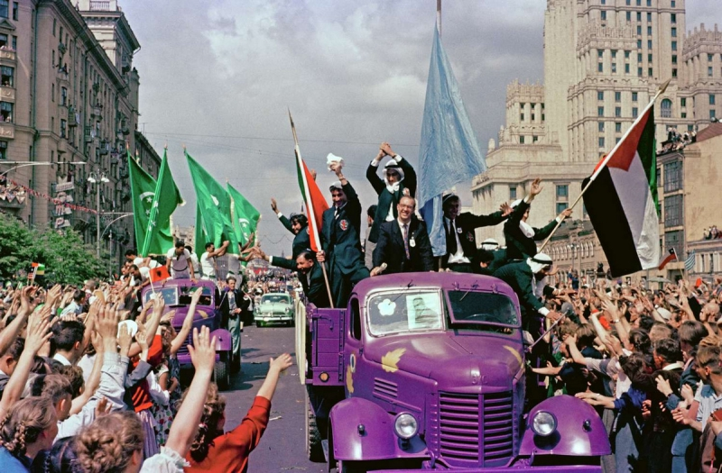 festival_molodezhi__studentov_Moskva_1957.jpg_1.jpg