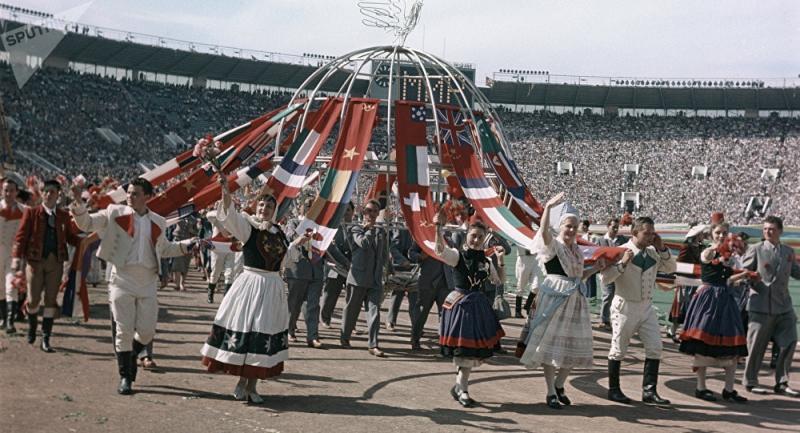 festival_molodezhi__studentov_Moskva_1957.jpg_16.jpg