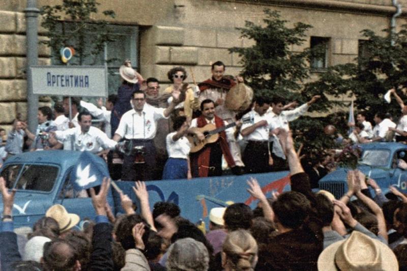 festival_molodezhi__studentov_Moskva_1957.jpg_19.jpg