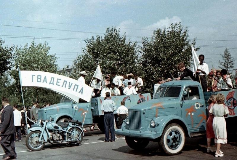 festival_molodezhi__studentov_Moskva_1957.jpg_3.jpg
