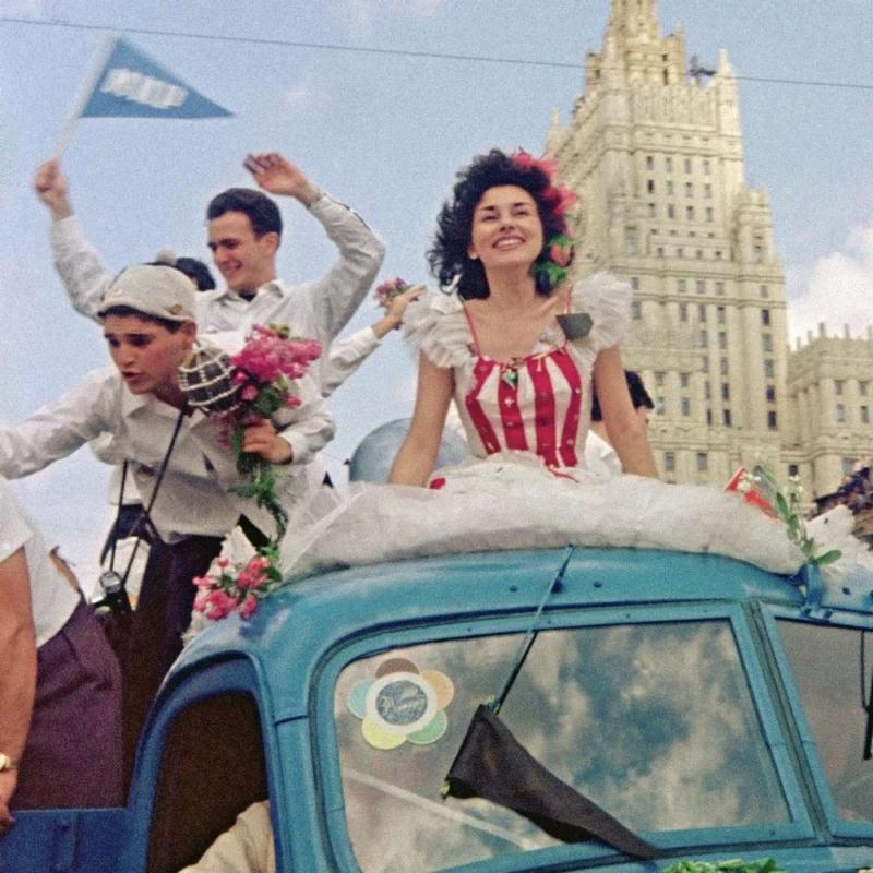 festival_molodezhi__studentov_Moskva_1957.jpg_4.jpg