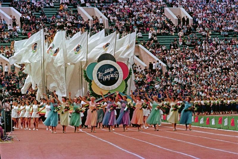festival_molodezhi__studentov_Moskva_1957.jpg_6.jpg