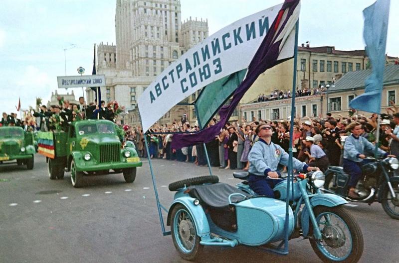 festival_molodezhi__studentov_Moskva_1957.jpg_7.jpg