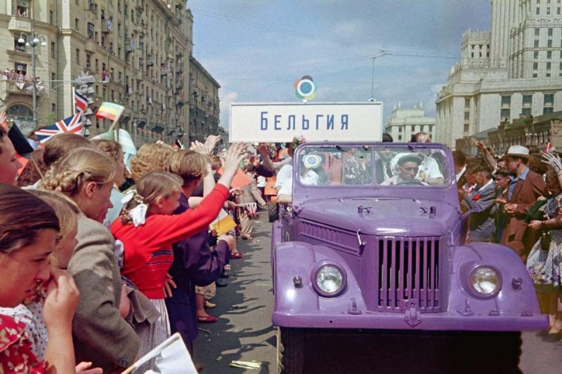 festival_molodezhi__studentov_Moskva_1957.jpg_9.jpg