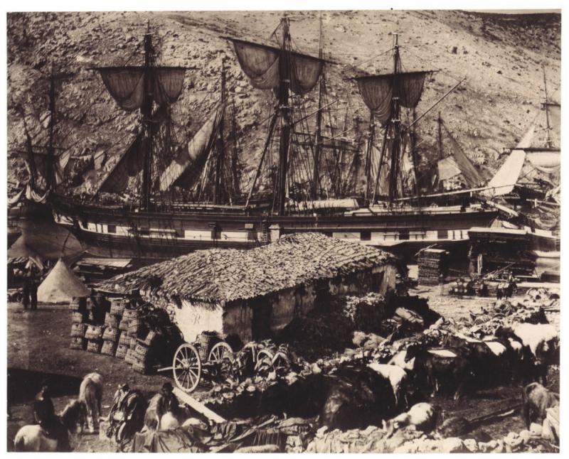 fotograf-Roger-Fenton-chudesa-sveta-1852-1860_14.jpg