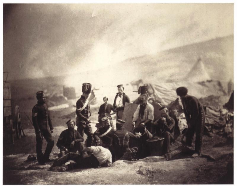 fotograf-Roger-Fenton-chudesa-sveta-1852-1860_16.jpg