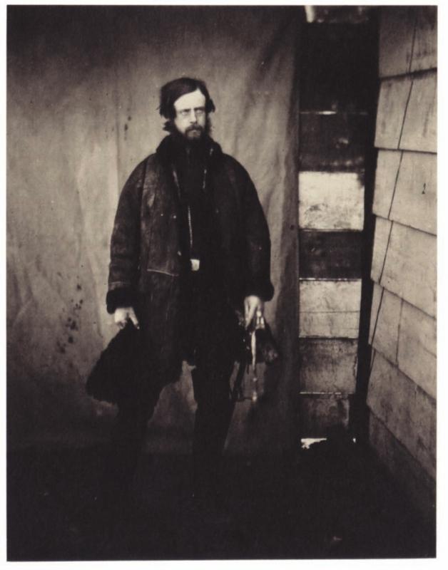 fotograf-Roger-Fenton-chudesa-sveta-1852-1860_18.jpg