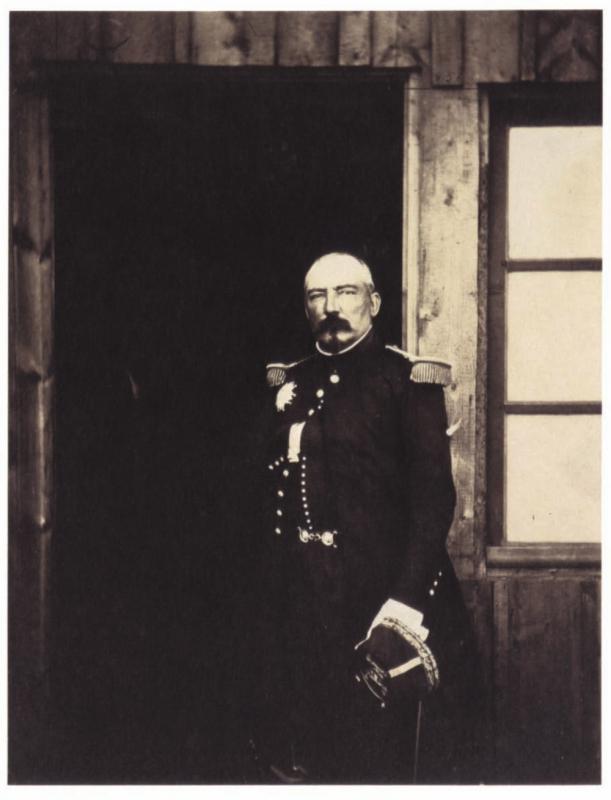 fotograf-Roger-Fenton-chudesa-sveta-1852-1860_19.jpg