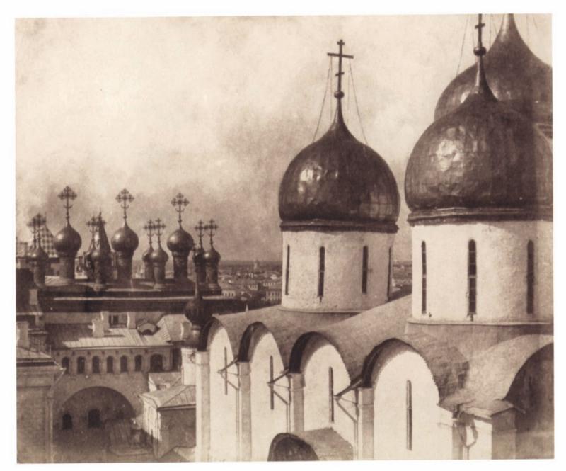 fotograf-Roger-Fenton-chudesa-sveta-1852-1860_2.jpg