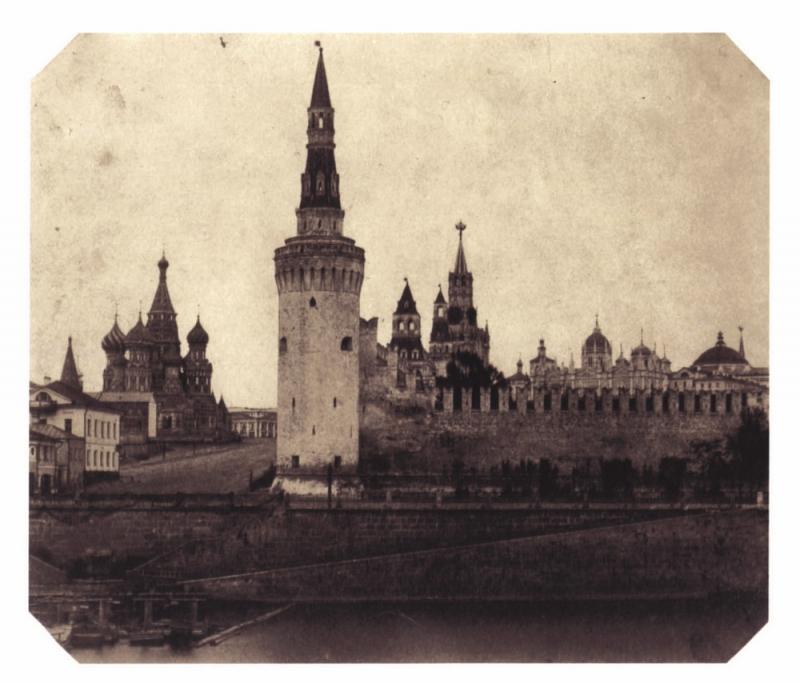 fotograf-Roger-Fenton-chudesa-sveta-1852-1860_4.jpg