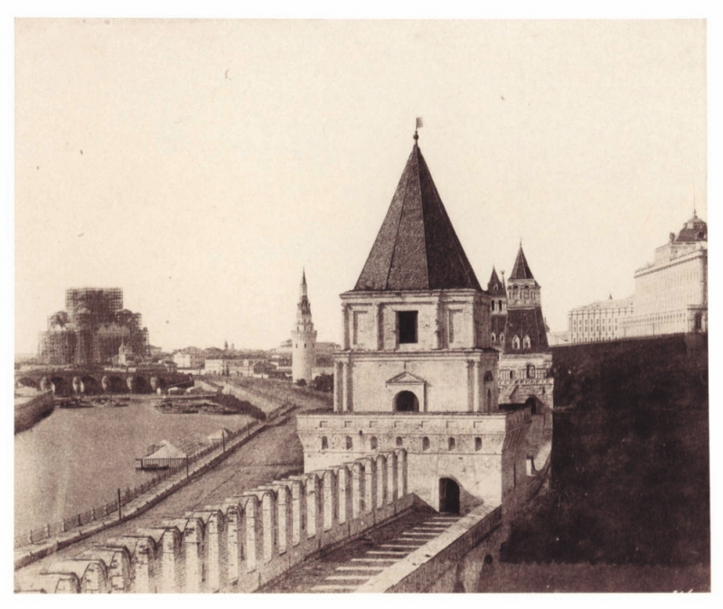 fotograf-Roger-Fenton-chudesa-sveta-1852-1860_5.jpg