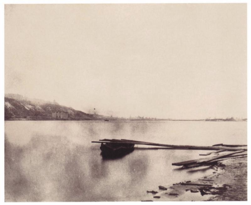 fotograf-Roger-Fenton-chudesa-sveta-1852-1860_7.jpg