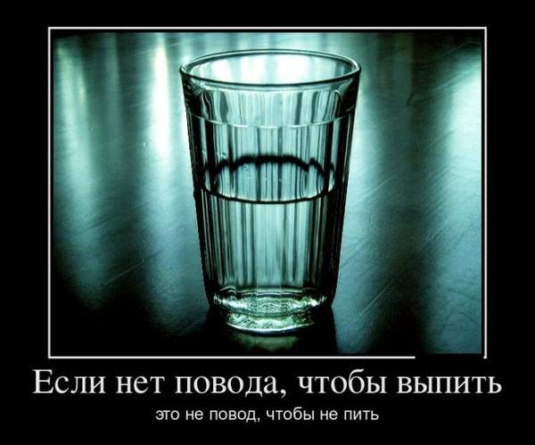 hohmodrom_1331934210_dzag6nv4oh.jpg