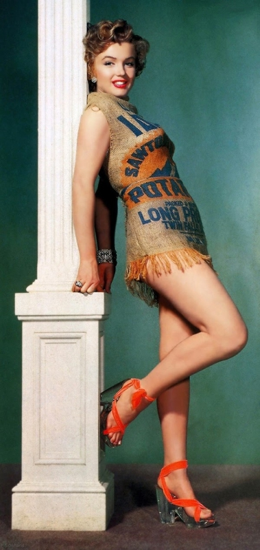 marilyn-and-the-potato-sack-dress-c-1.jpg