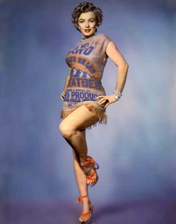 marilyn-and-the-potato-sack-dress-c-2.jpg