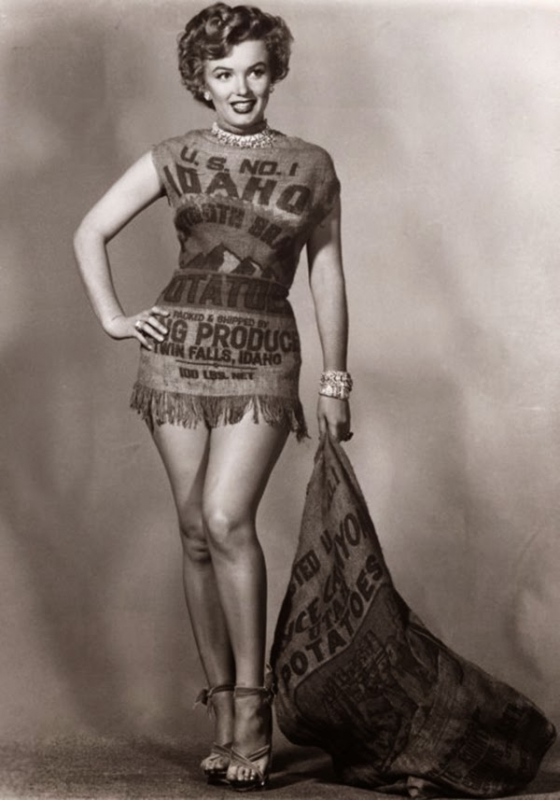 marilyn-and-the-potato-sack-dress-c-4.jpg