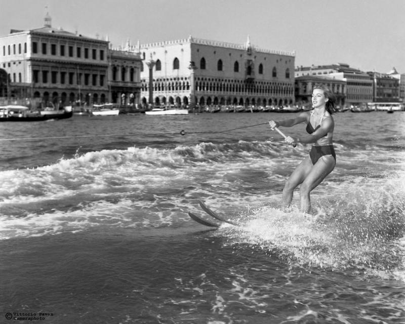 retro-fotografii-znamenitostey-v-Venetsii_11.jpg