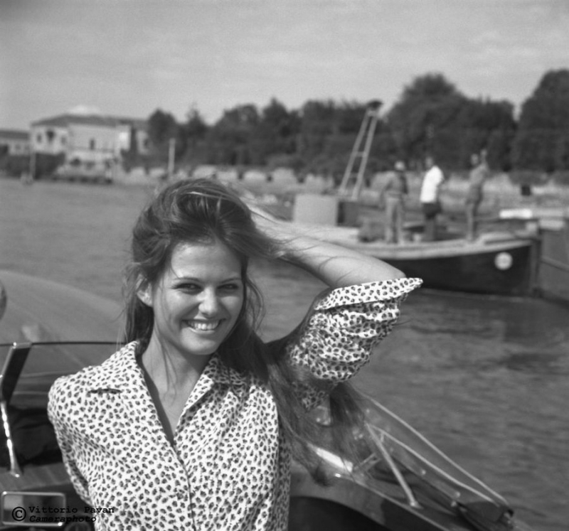 retro-fotografii-znamenitostey-v-Venetsii_17.jpg