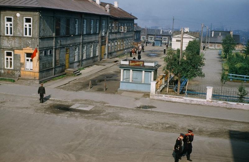 sovetskie-fotografii_1.jpg