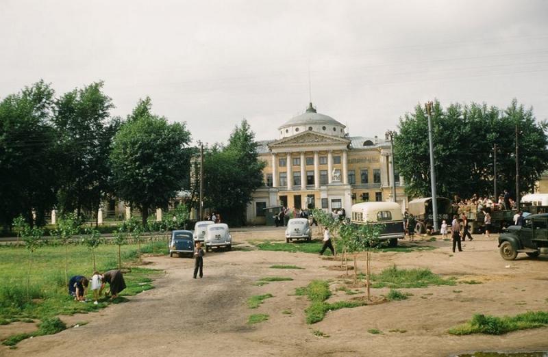 sovetskie-fotografii_3.jpg