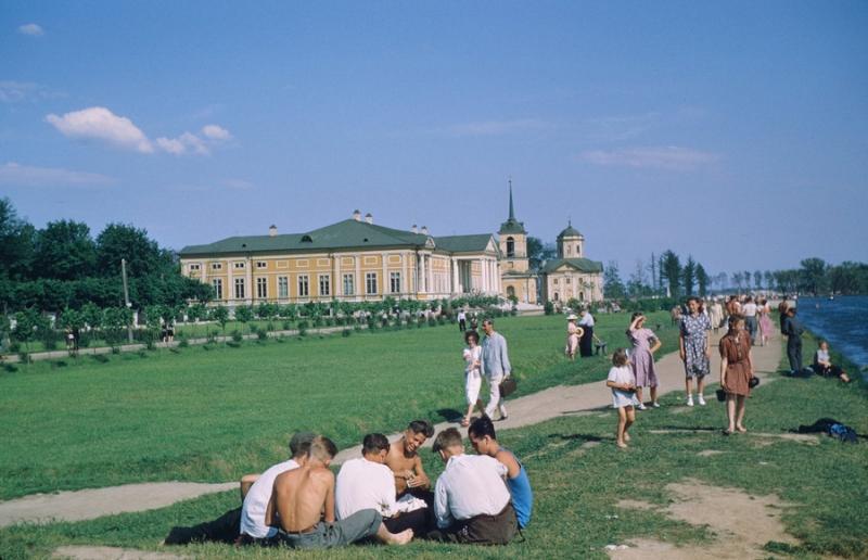 sovetskie-fotografii_6.jpg