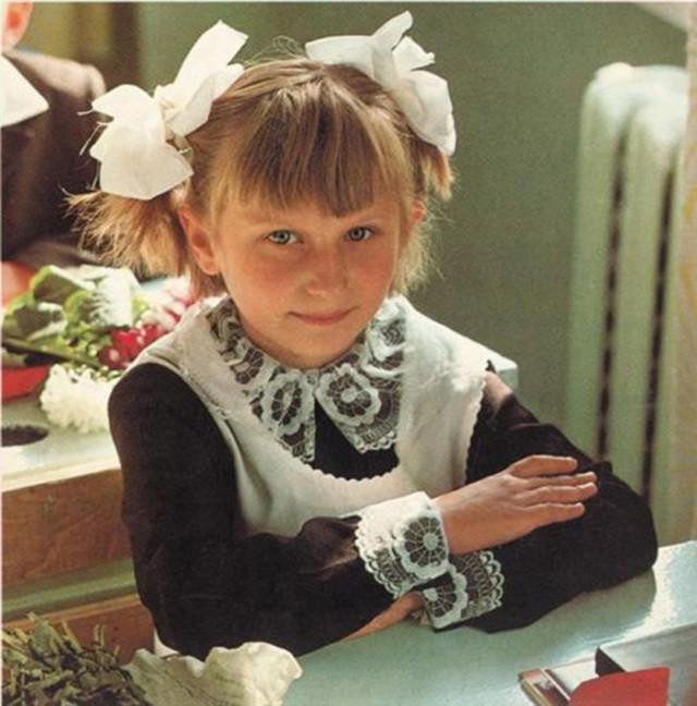tsvetnye-fotografii-SSSR-Din-Konger_1.jpg