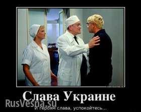 slava_ukraine_-_shurik_0.jpeg