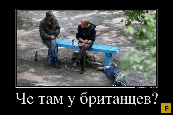 1467090054_ya5.jpg