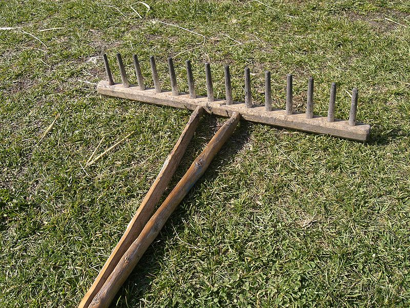 800px-Wooden_rake.jpg