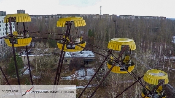 1490192659_pripyat_chernobyl_0_b81e5ceda84428066bdee41fc2e6aabb.jpg
