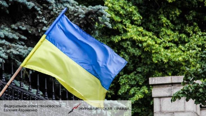 1497518311_flag-ukrainy_ukrainskiy-flag_0_3b07130380690c4d89e91cdcf222120e.jpg