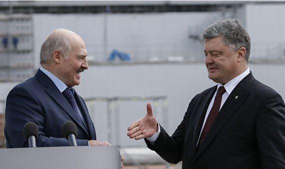 1506403460_lukashenko-otobral-u-poroshenko-posledniy-ukrainskiy-gaz.jpg