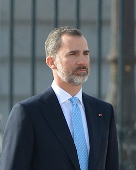 280px-king_of_spain_-2017-_cropped.jpg