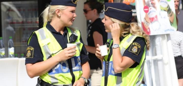3_sweden_police-640x360-720x340.jpg