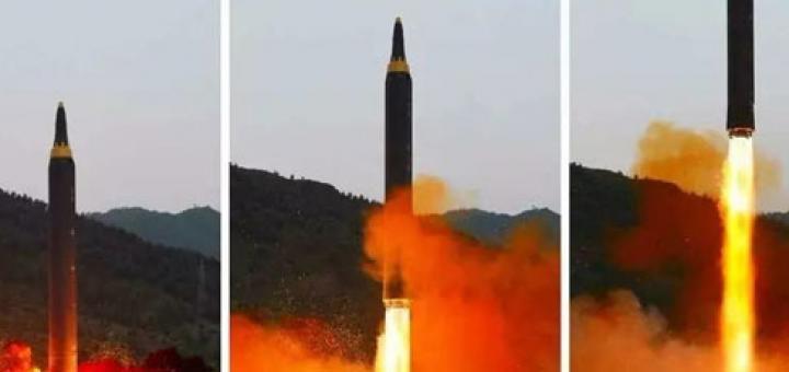 DPRK-ICBM-success-630x230-720x340.jpg