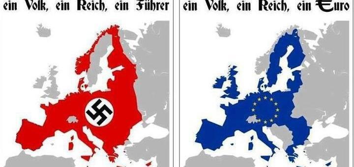 Evrounion_Reich-720x340.jpg