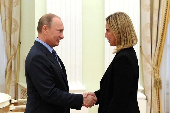 Putin-Mogerini.jpeg