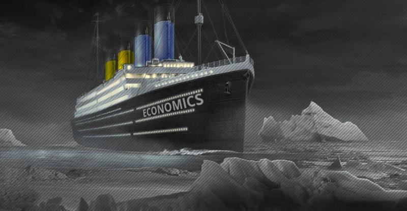 Titanik2.jpg