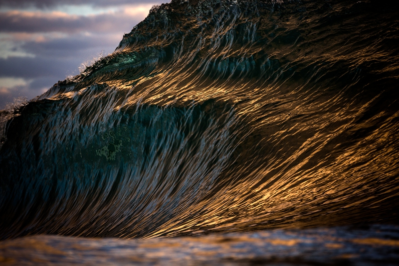 WarrenKeelan-6.jpg