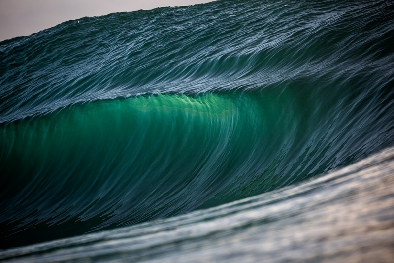 WarrenKeelan-9.jpg