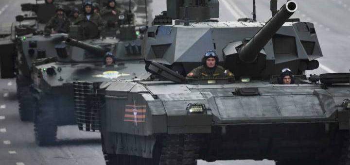 armata-tank-t-14-russia-fotor-720x340.jpg