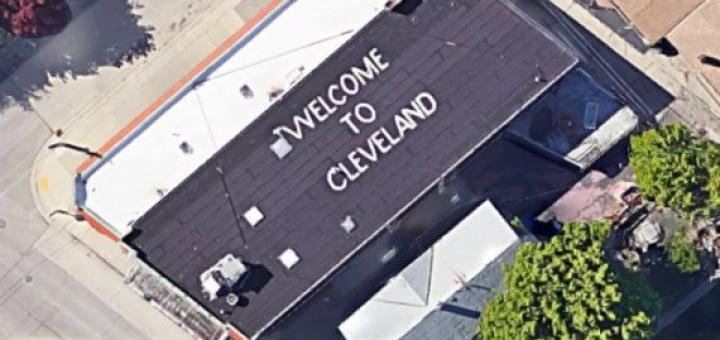 o-WELCOME-TO-CLEVELAND-570-720x340.jpg