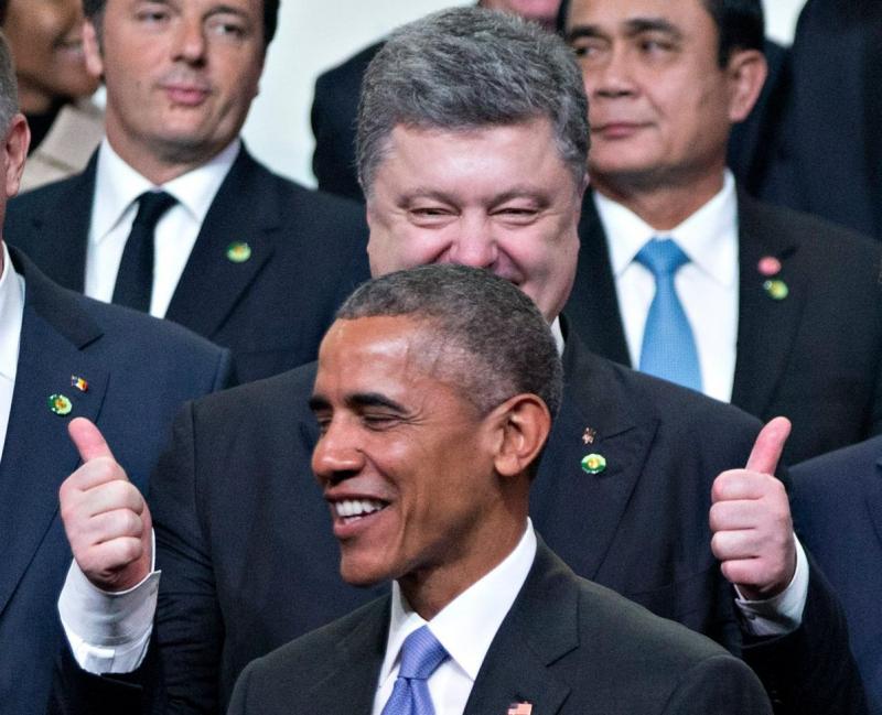 obamaporoh.jpg
